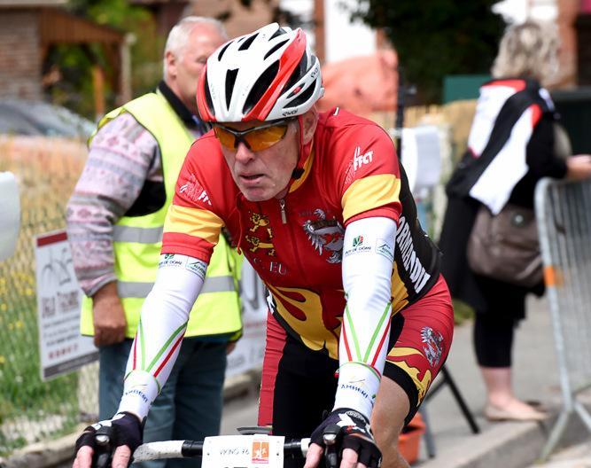 5 -Jean-Denis dans l'effort vik 2015 (3)