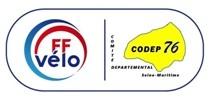 Logo codep76 3