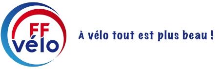 Logoffv