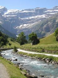 pyrenees-056.jpg
